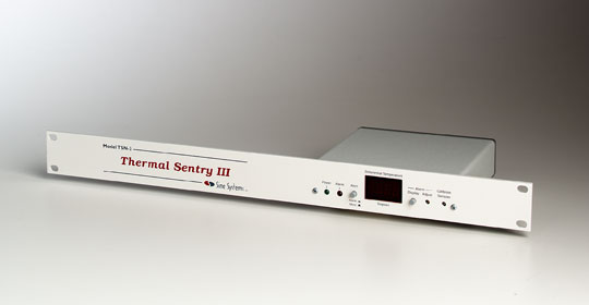 TSN-3 Thermal Sentry